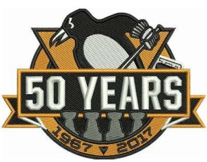 Pittsburgh-Penguins-Patch-50-Year-Anniversary-4X-Stanley