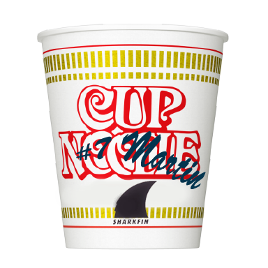 Shark_cup o noodles_2