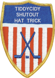 tiddy-cidy-shutout-patch