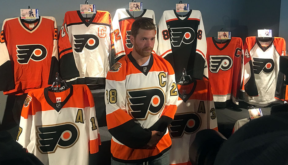 claude-giroux-new-jerseys-940x540