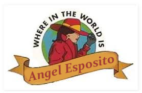 angel-esposito
