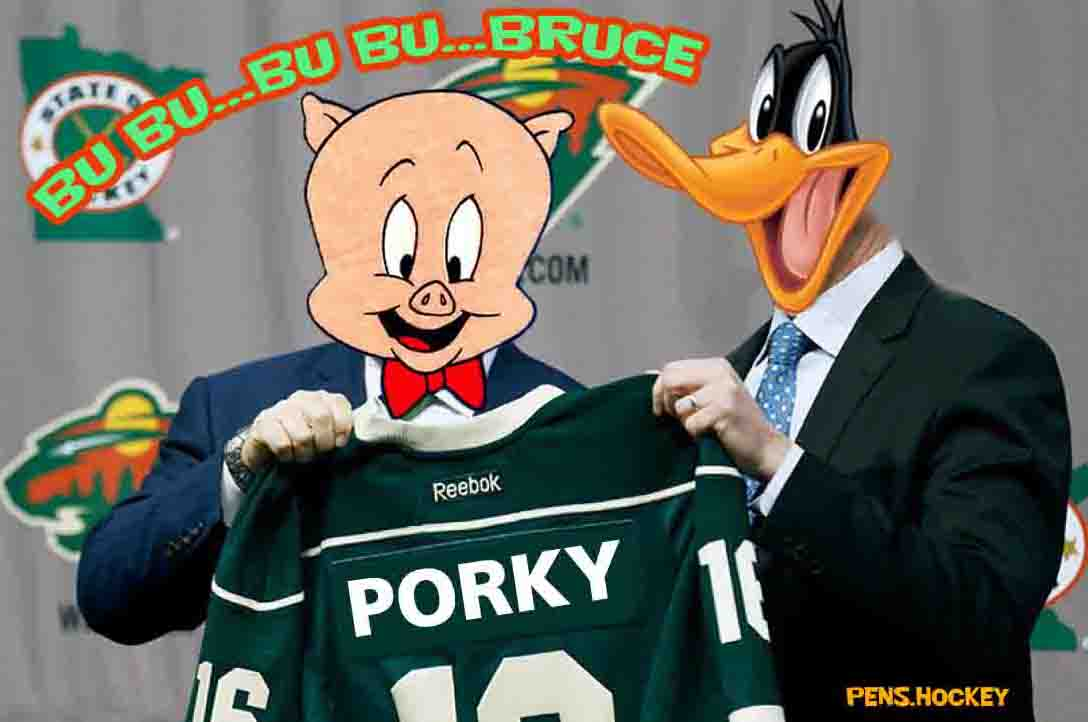 bruce-b_porky-and-daffy