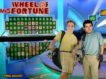 beau-and-ben-wheel-of-misfortune