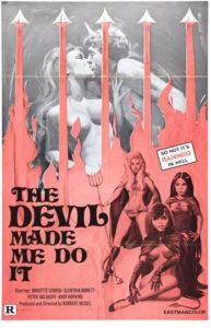devil-made-me-do-it