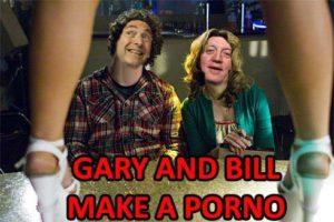 gary-bill_make-porno_2