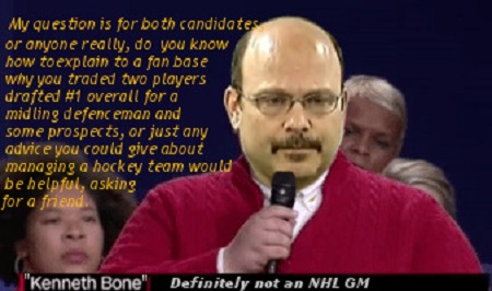 k-bone-peter-chiarelli