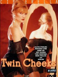 twin-cheeks