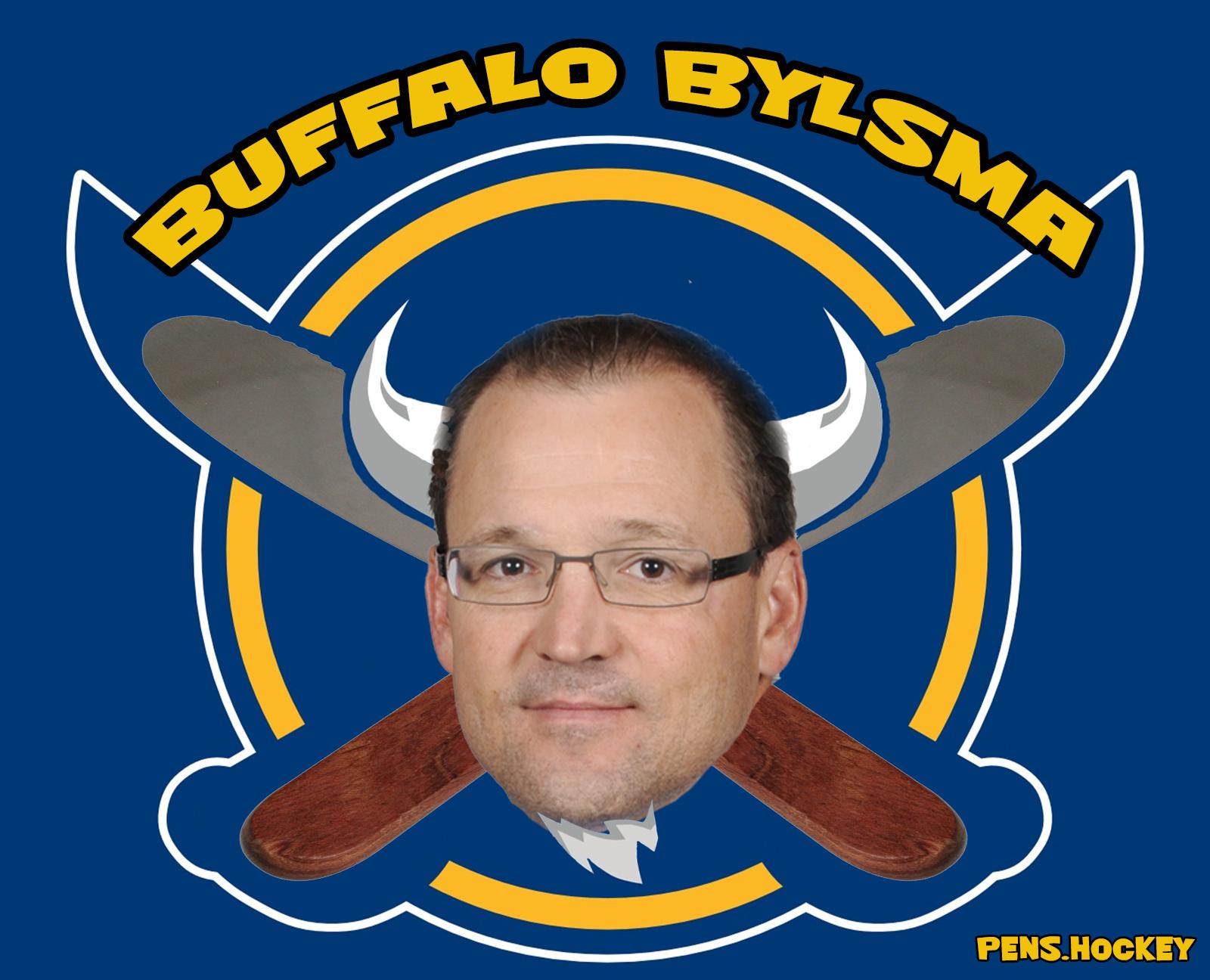 buffalo-danny-logo
