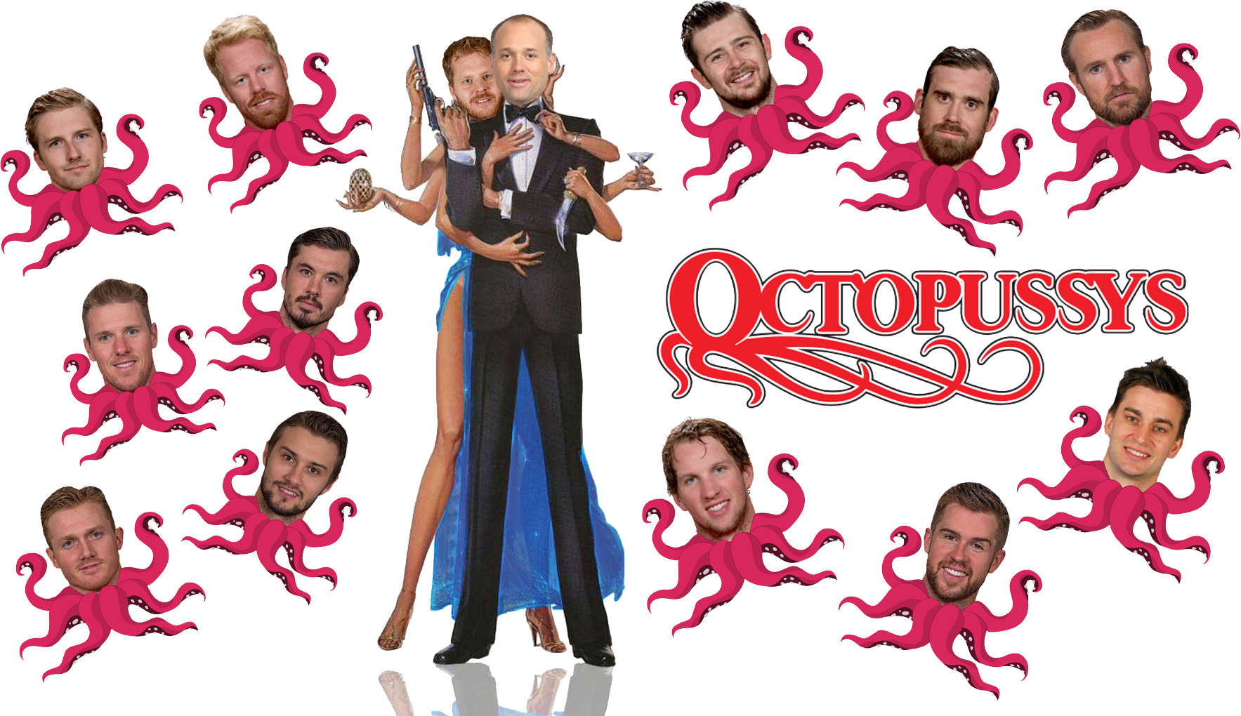 detroit-octopussys