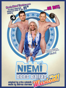 niemi-does-dallas_deb-poster